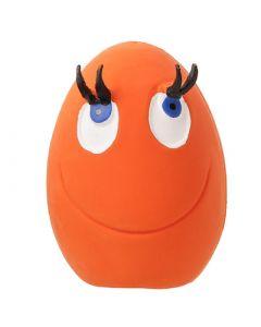 <LANCO>タマゴ S オレンジ